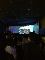 Inteltechnightakiba2013_01