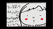 Iguchimoonni3