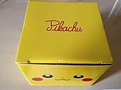 Pikachumug
