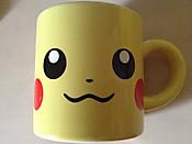 Pikachumug1