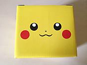 Pikachumug2