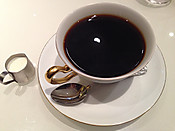 Marufukucoffee2