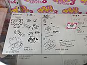 Yuruyuri_museum3_04