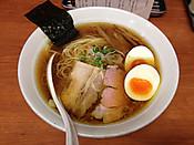 Fukunokami1