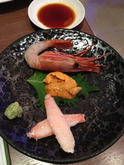 Hokkaidofair2013_03