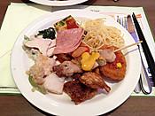 Hokkaidofair2013_10