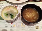 Hokkaidofair2013_13