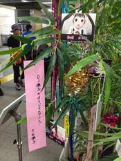 Monogatari2nd_tanabata5