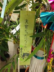 Monogatari2nd_tanabata8