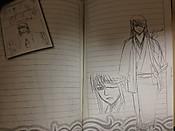 Gintama2