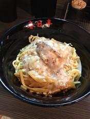 Kasugatei2