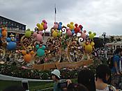 Disneyland30th
