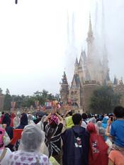 Disneyland30th_5