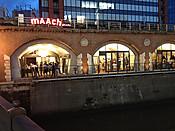 Maach