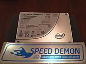 Dc3500_1_2