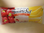 Fruitifulstrawberrybanana
