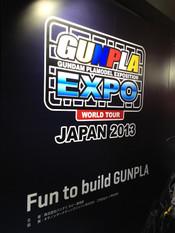 Gunplaexpo2013_03