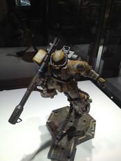 Gunplaexpo2013_20